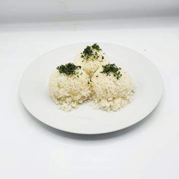 Náhľad dusená ryža